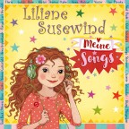 Albumcover: Lillis Songs - Meine Songs