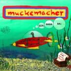 Albumcover: Muckemacher - Biribababai