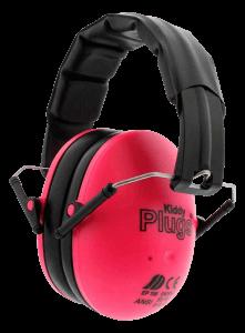 Produktbild Gehörschutz