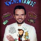 Albumcover: Rabauken & Trompeten - Küchenbande